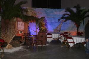 Caraïbe Bar