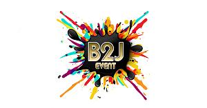 B2J Event